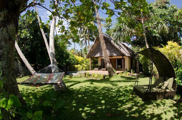 Aug '17: Beqa Lagoon Resort, Fiji 2 Wochen Südsee pur mit beeindruckenden Begegnungen #südsee #fiji #tonga #tigerhai #bullenhai #hammerhai #buckelwal #tauchen #schnorcheln #tauchreise #erlebnisreise #touchedbynature #wirodive