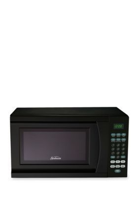 1000 ideas about microwave oven online on pinterest. Black Bedroom Furniture Sets. Home Design Ideas