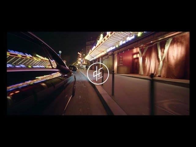 DTF - Rue de la fortune [Clip Officiel]  https://www.youtube.com/watch?v=zMVOBwEd2Qg      #Musique #Son #Audio #Telecharger #Ecouter #Gratuit #Actu #Chanson #Clip #Music #Video #MP3 #Pub #Album #Single #EP