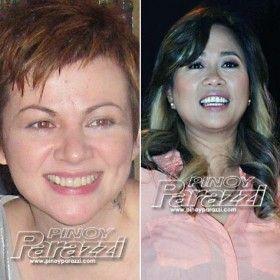 Rosanna Roces, ipinagtanggol si Direk Cathy Garcia Molina sa isyu ng pambabastos at pamamahiya sa ekstra http://www.pinoyparazzi.com/rosanna-roces-ipinagtanggol-si-direk-cathy-garcia-molina-sa-isyu-ng-pambabastos-pamamahiya-sa-ekstra/