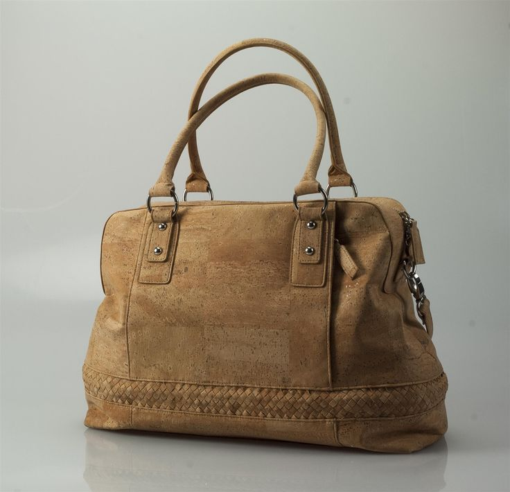 Cork Handbags: 41 Best X - Eco Tasker Images On Pinterest