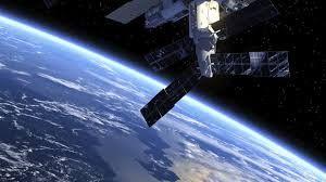 Earth From Space live شاهد كوكب الارض مباشر  شاهد كوكب الارض مباشر من رواد روس:  watch  شاهد من هنا