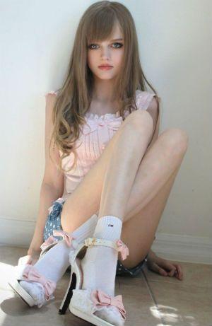Dakota Rose (DakotaKoti)
