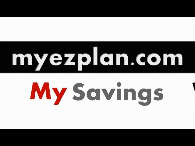 """""""Shiver Video 