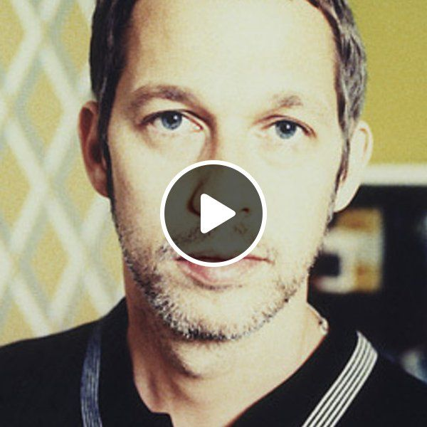 Andy Bell (Ride) - The Ransom Note Mixtape by Ransom Note | Mixcloud