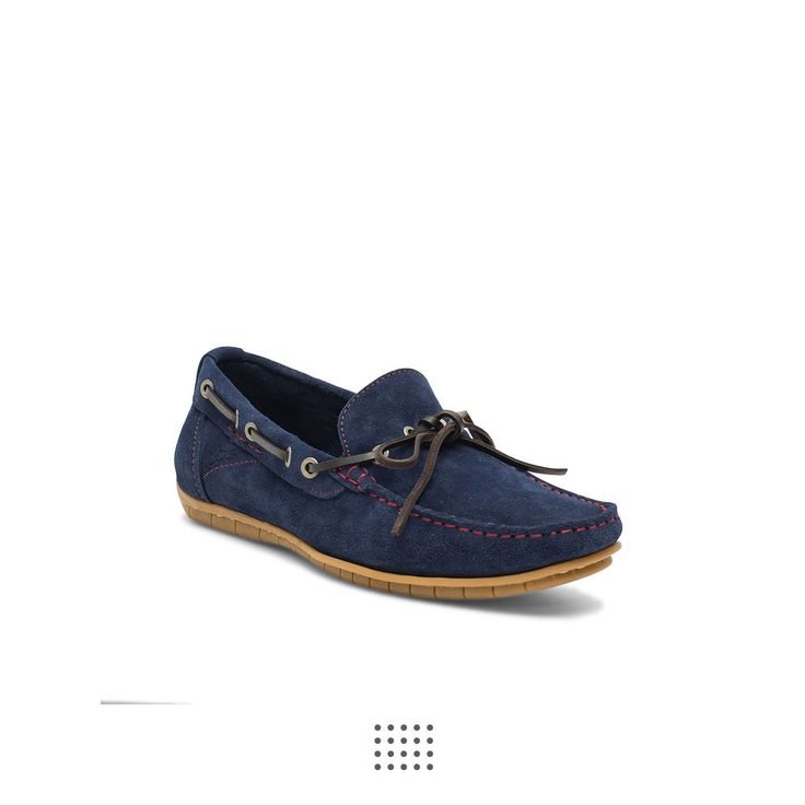 Chaussure Klever Tbs #chaussure #homme tbs.fr