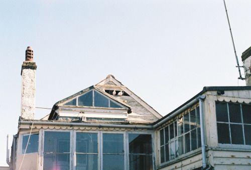 ingelnook: Untitled by Sarah McLean    Via Flickr: hi guys   My blog posts