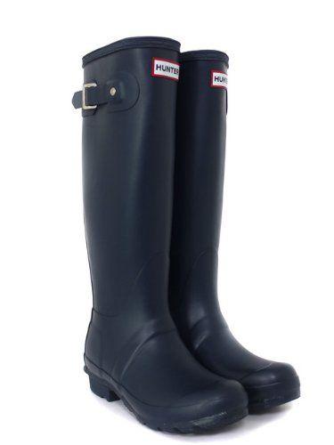 Best 25+ Blue wellies ideas on Pinterest   Yellow rain boots, Kids ...