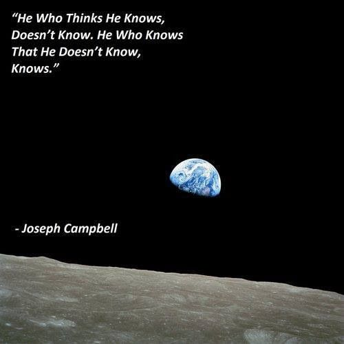 a plot summary of joseph campbells novel an open life The monomyth is a model of story structure based on the writings of joseph campbell, as described in his book chris vogler wrote a summary of campbell's book which popularized the model among screenwriters.