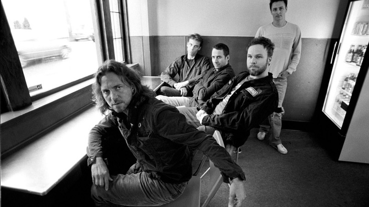 Sirius XM Radio (NASDAQ:SIRI) announced today that the company's 'Pearl Jam Radio' channel, a commercial-free channel featuring the music of Pear Jam, will ...