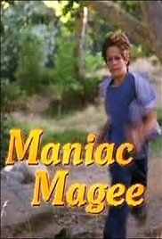 Watch Maniac Magee Full Movie Online Free. An extordinary orphan boy changes the lives of a variety of people as he searches for a home.