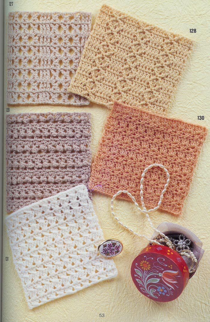 m s de 25 ideas incre bles sobre puntos calados a crochet en pinterest gr ficos gratis. Black Bedroom Furniture Sets. Home Design Ideas