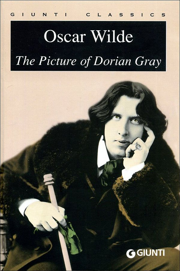 the picture of dorian gray represents Start studying the picture of dorian gray themes motifs symbols learn vocabulary, terms, and more with flashcards, games, and other study tools.