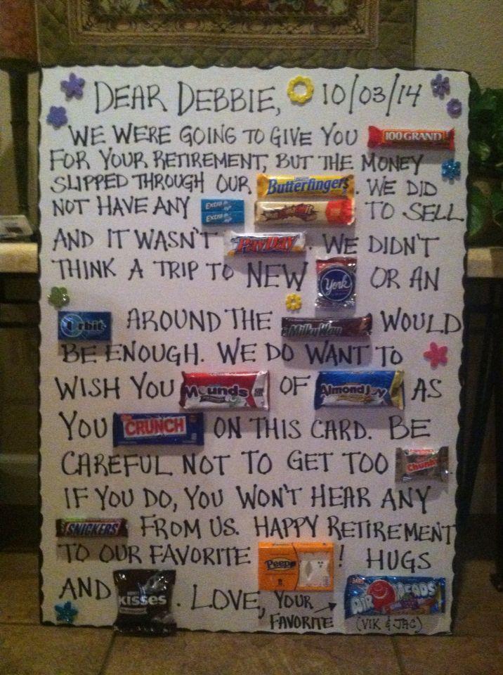 wedding gift ideas for your boss boss wall art printable