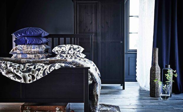 Dramatic Bedroom Idea 4 (621×380)