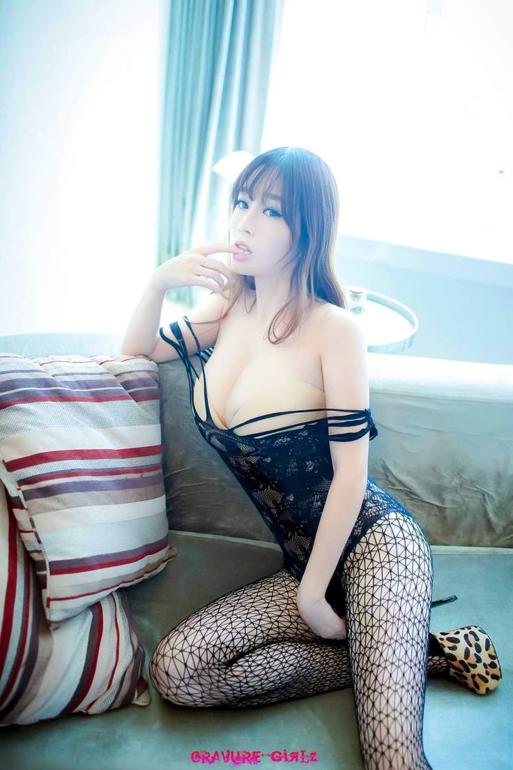 lsp-014 nude Asian Pretty Girls, Sexy Asian Girls, Tuigirltopless Chinese, Chinese Girl, Boobs Chinese, Tags Chinese, Boobsnaked Asian, Tuigirl 2015Perfect, ...