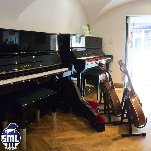 Pianos acústicos verticais, encontra no Salão Musical de Lisboa. Venha experimentar  http://www.salaomusical.com/pt/444-pianos-acusticos/s-3/categories-pianos_acusticos+pianos_acusticos_2/categorias-verticais_novos?n=15