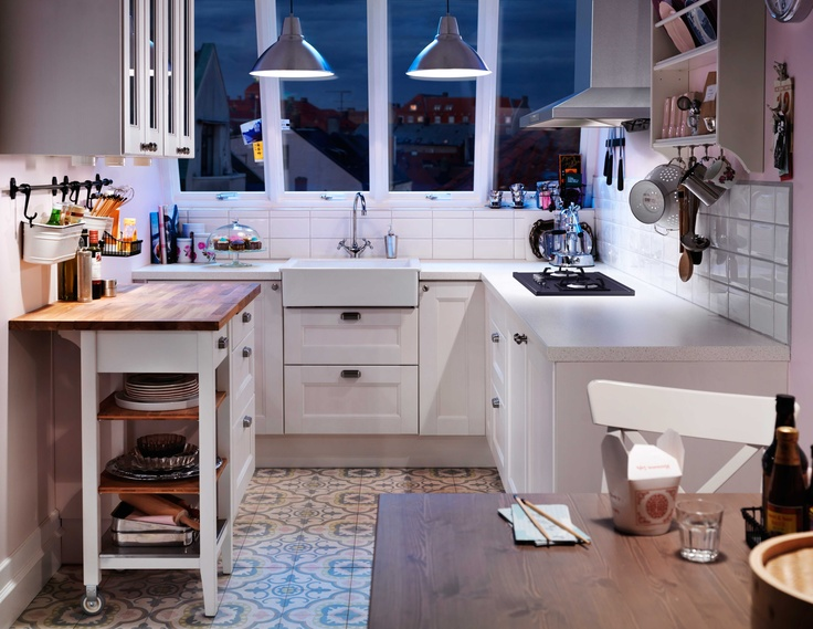 Ikea Poang Chair Durability ~   ikea ~ Landhausstil Wohnzimmer as well as Landhausstil Wohnzimmer Ikea