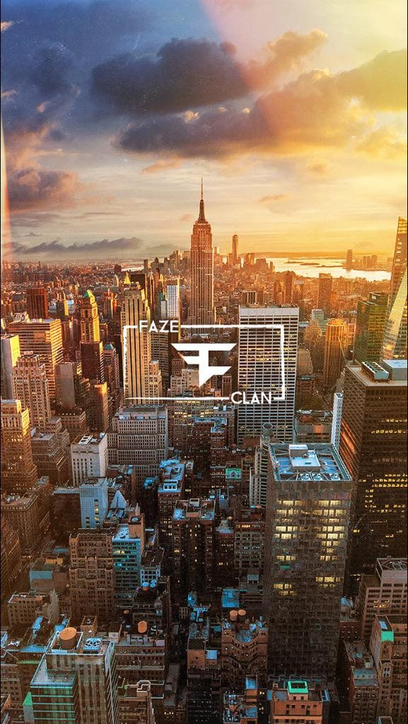 Mobile Phone x New york Wallpapers HD Desktop Backgrounds