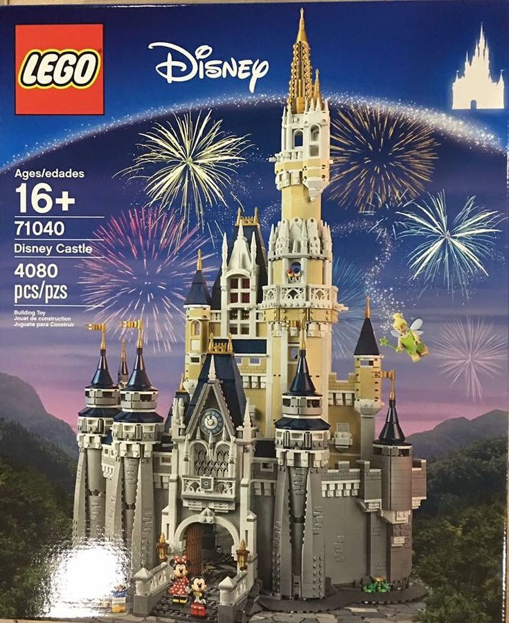 For Sale 71040 Disney Castle Price:$250 Condition:Brand new/Sealed ego #legomodulars #legoforsale #legosale #lego4sale #legohaul #legomodular #legosale #modulars #legoinsta #legomania #legominifigure #legocms #legomarvel #marvel #legotechnic #l4l #f4f #legosingapore #legomalaysia #legodubai #legotaiwan #legocalifonia #legoitaly #legonorway #legosg #legotaipei #legoaustralia #legocanada #legostarwars #starwars #lego