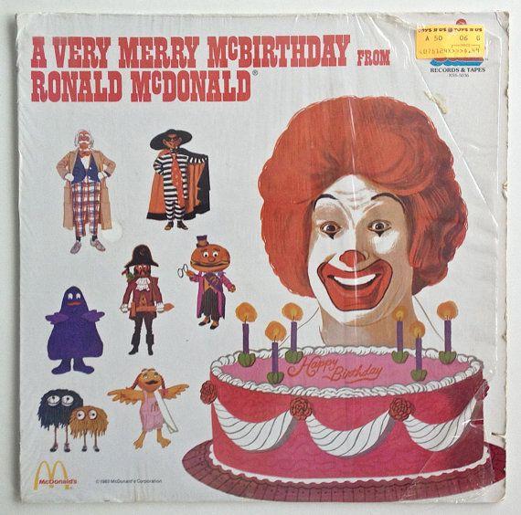 31 Best Images About Album Cover Clowns On Pinterest