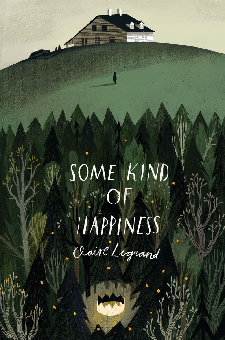 Cover illustration: Júlia Sardà, Art director: Krista Vossen (S&S, May 2016)
