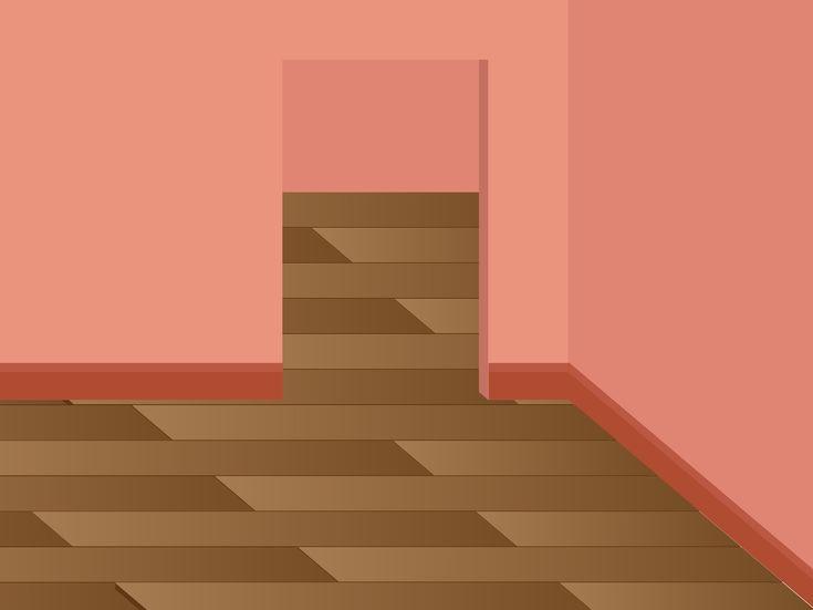 Avoid Common Problems When Installing Laminate Flooring