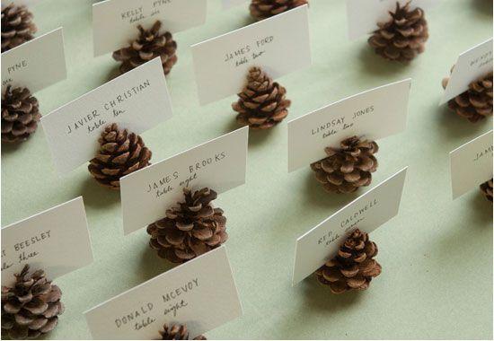 Свадьба осенью и зимой может быть еще красочнее, чем летом! Нужно лишь правильно подобрать декорации и сделать праздник по-домашнему уютным.  Сегодня мы выбрали для вас 15 уютных идей для свадьбы в холодный сезон! - http://www.yapokupayu.ru/blogs/post/15-uyutnyh-idey-dlya-svadby-v-holodnyy-sezon