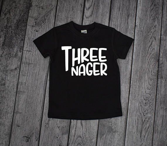 22+ Three Nager – Boy PNG