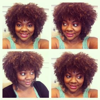 how to style natural kinky hair 27 best cuts for curlies images on 8756 | 3481f3a1af209c9f3aab394484ca7c06 hair highlights hair junkie