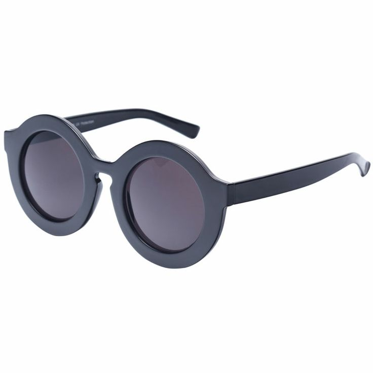 Karyn In La Occular Sunglasses from City Beach Australia