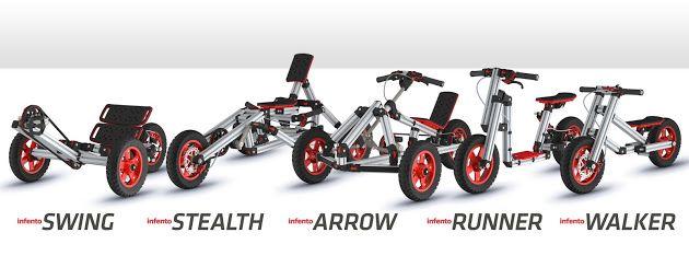 WALKER-RUNNER-ARROW-SWING-STEALTH-zonder-logo.jpg (630×234)