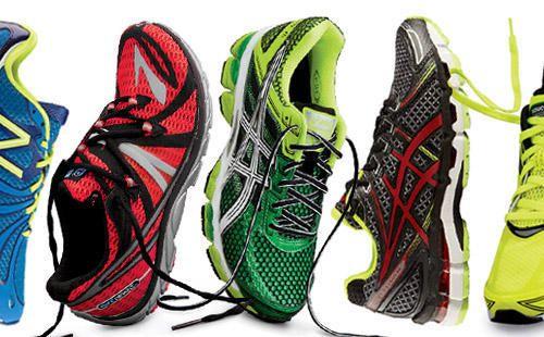 Снижение травматичности бега - используем несколько пар обуви на тренировках   Исследования подтверждают, что спортсмены, имеющие в своем арсенале несколько пар беговой обуви, склонны к травмам на 39% меньше.  #professionalsport #профессиональныйспорт #интернетмагазин #спортивныетовары #спорт #sport #running #кроссовки #run #бег #бегаю #всебегут #тренировка #травма
