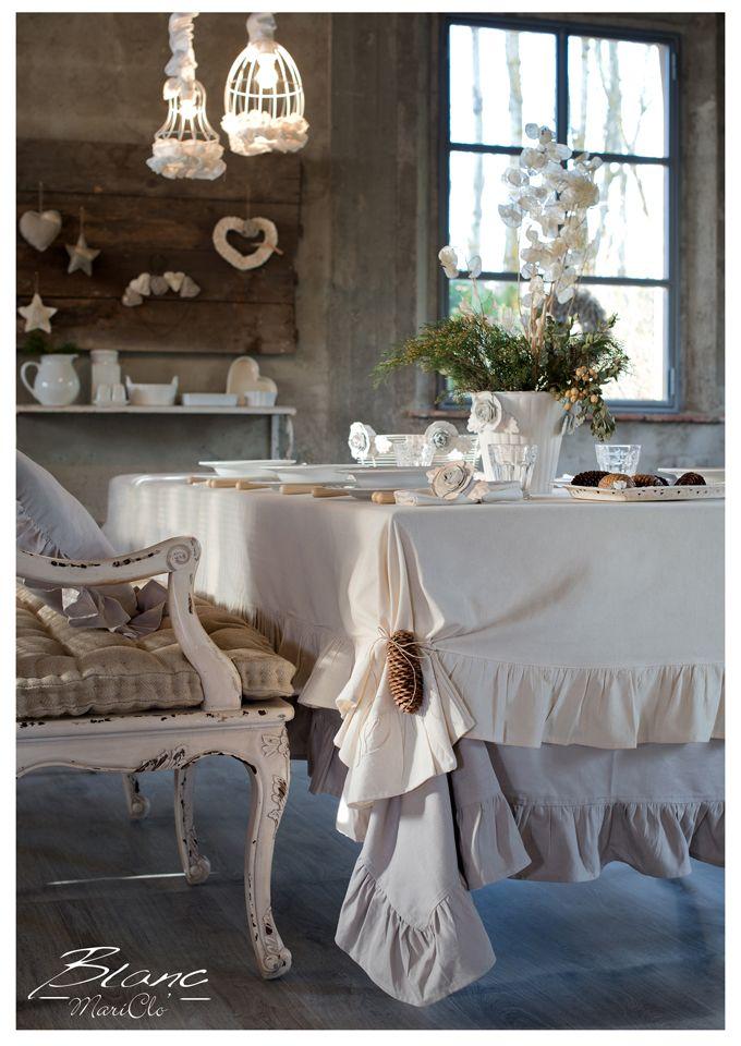 25 best ideas about decorazione country on pinterest - Copritavolo ikea ...