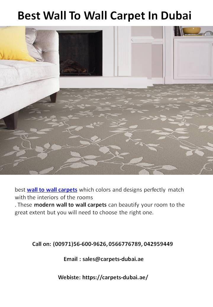 Best Wall To Wall Carpet In Dubai Wall Carpet Cool Walls Wall