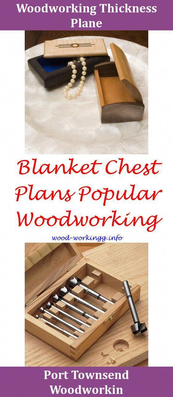 Woodworking Space For Rent Hashtaglistwoodworking Gift Projects