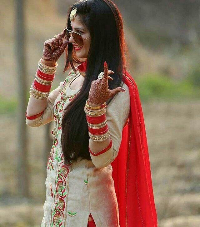 Sunshine Cruz Wedding Gown: 17489 Best Ramya Sri Images On Pinterest