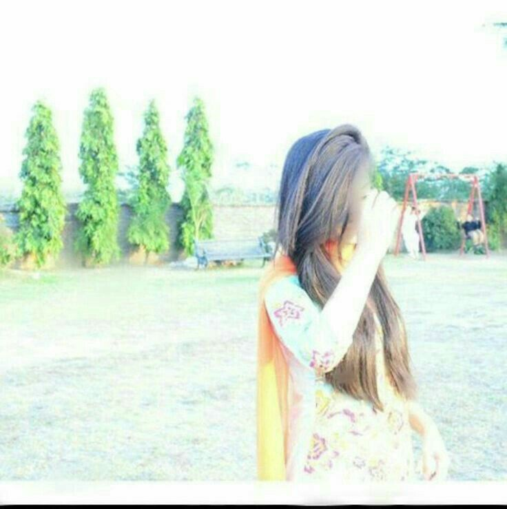 Pin By Zainah Zain Khan On Dpzz Stylish Girl Cute Girl Photo Girls Dp Stylish The tall flowers hid them from everywhere else and the new found privacy. cute girl photo girls dp stylish