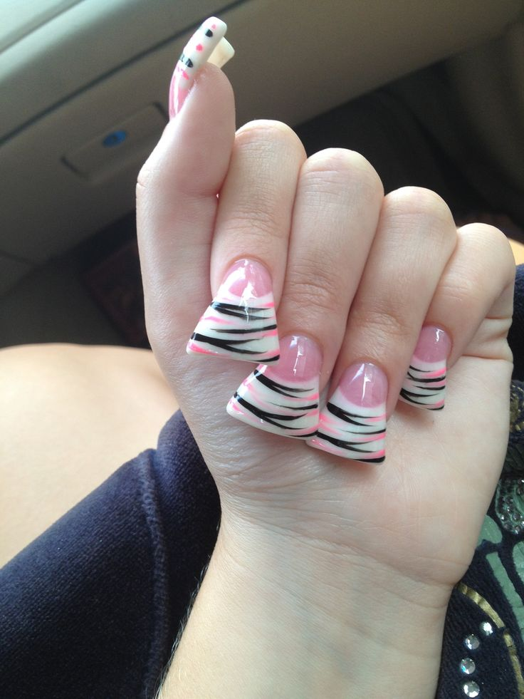 17 best Bubble nails images on Pinterest   Bubble nails, Hump nails ...
