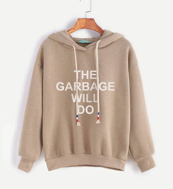 Rey inspired sweatshirt Star Wars Episode VII: by GemsOutfitter