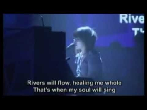 Out Of My Hands (City Harvest Church) (+playlist)