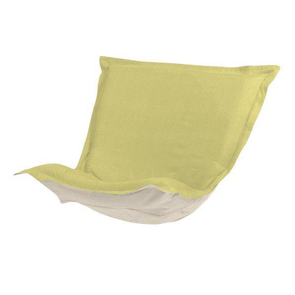 Azaria Sterling Box Cushion Dining Chair Slipcover Slipcovers For Chairs Howard Elliott Chair Cushions