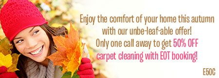 #Autumn #Cleaning #Offer #Fall #Sale