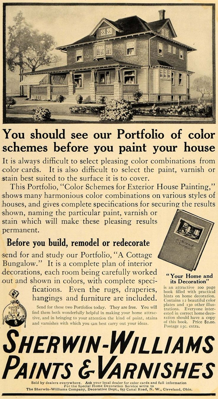 Sherwin Williams Stock Quote 33 Best Sherwin Williams Images On Pinterest  Advertising Color