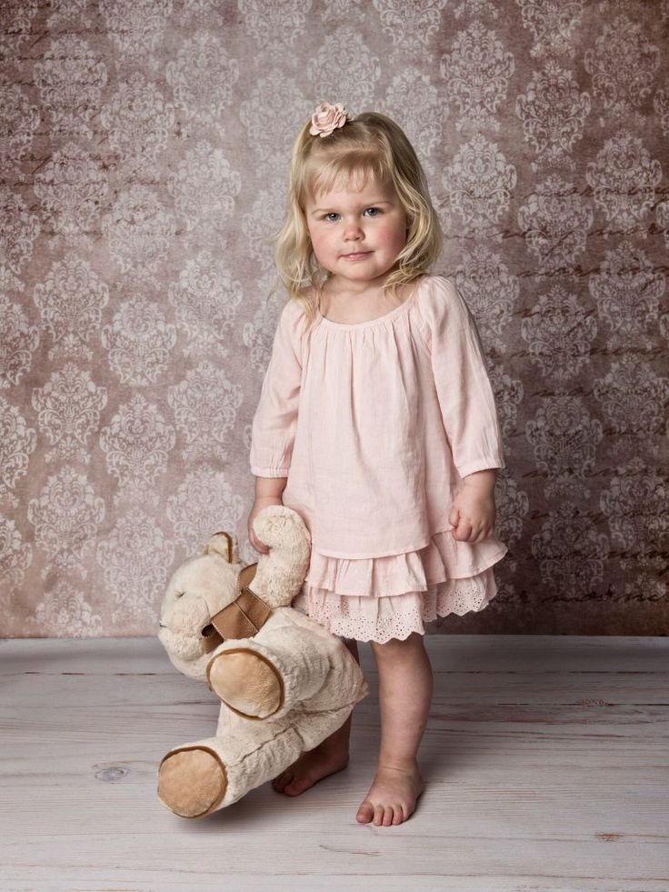Barnfotografering med Fotograf Therése Asplund | Aifo
