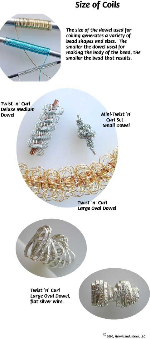 111 best WIGJIG II images on Pinterest | Jewelry ideas, Jewels and ...