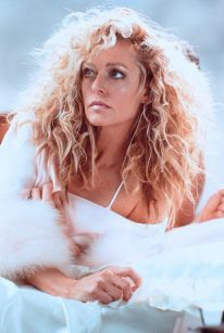 Farrah Fawcett, See You in the Morning