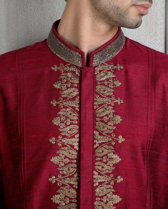32 Best Men Dresses Images On Pinterest | For Men Dress Collection And Dresses 2014