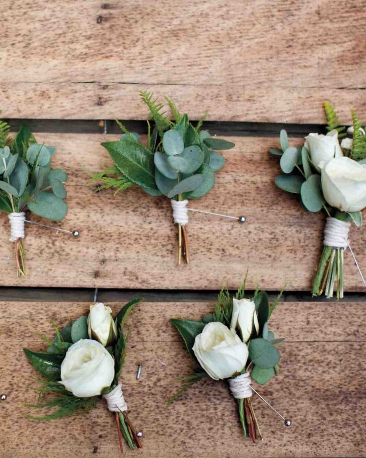 Abigail and Michael, nuptials at The Atrium in, an urban garden in their hometown of Wilmington, North Carolina, was all about family, DIY touches, and a few sweet southern staples.