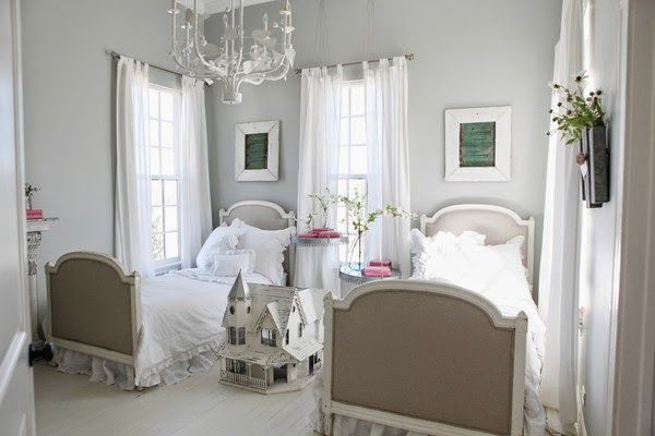 can 39 t stop watching beautiful bedrooms d co maison. Black Bedroom Furniture Sets. Home Design Ideas